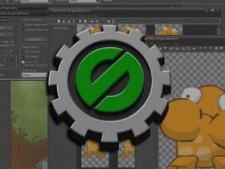 Tecnico Profesional En Diseno Y Desarrollo De Videojuegos Con Game Maker