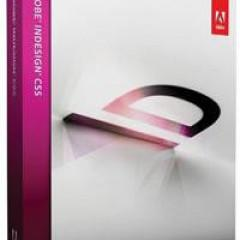 Técnico Profesional en Diseño y Maquetación con Adobe Indesign CS5