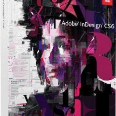 Técnico Profesional en Diseño y Maquetación con Adobe Indesign CS6