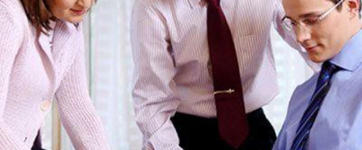 Curso gratis Técnico Profesional en Fidelización de Clientes online para trabajadores y empresas