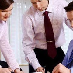Técnico Profesional en Fidelización de Clientes