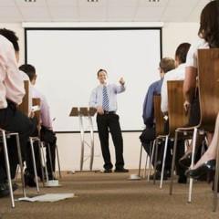 Técnico Profesional en Formación E-Learning. Formador de Teleformadores