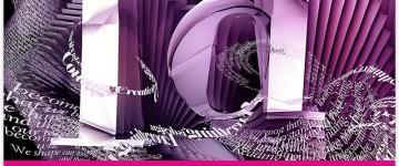 Certificación Internacional en Adobe InDesign CC 2015: Design and Graphic Layout Expert