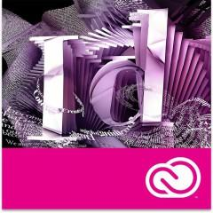 Certificación Internacional en Adobe InDesign CC 2015: Design and Graphic Layout Expert