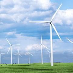 Técnico Profesional en Instalación y Mantenimiento de Sistemas de Energía Eólica
