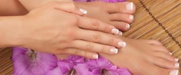 Técnico Profesional en Manicura, Pedicura y Uñas Artificiales. Arte en las Uñas