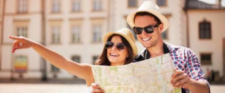 Curso gratis Técnico Profesional en Mantenimiento de Hoteles y Alojamientos Turísticos online para trabajadores y empresas