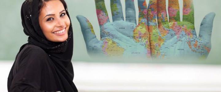 Curso gratis Técnico Profesional en Mediación Intercultural en el Ámbito Social online para trabajadores y empresas