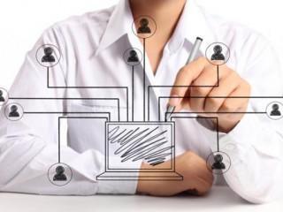 Técnico Profesional en Orientación Profesional e Inserción Laboral