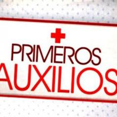 Técnico Profesional en Psicología aplicada a los Primeros Auxilios