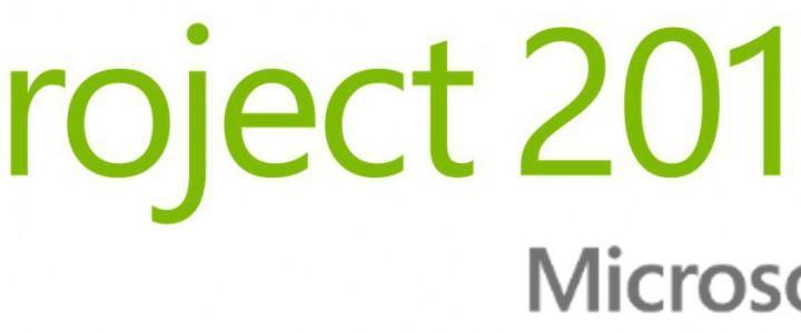 Curso gratis Certificación Internacional en Gestión de Proyectos con Microsoft Project 2013 online para trabajadores y empresas
