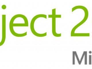 Certificación Internacional en Gestión de Proyectos con Microsoft Project 2013