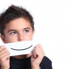 Técnico Profesional en Psicología Infantil