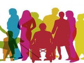 Técnico Profesional en Servicios Sociocomunitarios