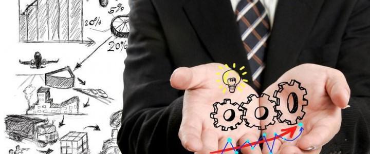Curso gratis UF0030 Organización de Procesos de Venta online para trabajadores y empresas