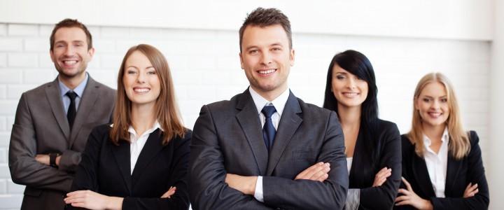 Curso gratis Certificación Profesional Internacional en Gestión de la Responsabilidad Social en Empresas y Organizaciones. Modelo RS10 online para trabajadores y empresas