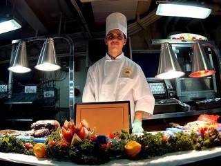 UF0056 Realización de Elaboraciones Básicas y Elementales de Cocina y Asistir en la Elaboración Culinaria