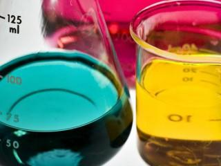 UF0110 Métodos Eléctricos y Ópticos de Análisis Químico