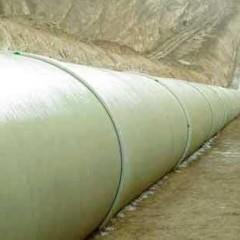 UF0134 Montaje de Redes de Distribución de Agua