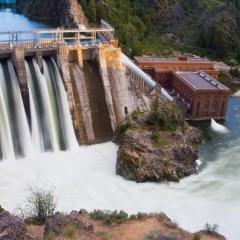 UF0136 Mantenimiento Preventivo de Redes de Distribución de Agua y Saneamiento