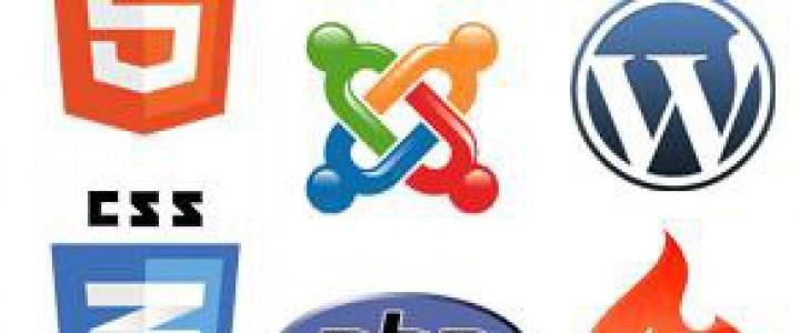 Curso gratis Certificación Profesional TIC en Programación de Páginas Web con PHP y Javascript online para trabajadores y empresas