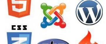 Certificación Profesional TIC en Programación de Páginas Web con PHP y Javascript (Cliente+Servidor)