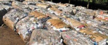 UF0285 Tratamiento de Residuos Urbanos o Municipales