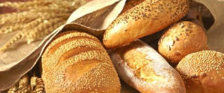 Curso gratis UF0291 Elaboración de Productos de Panadería online para trabajadores y empresas
