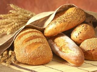 UF0291 Elaboración de Productos de Panadería