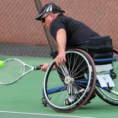 UF0298 Desarrollo de Actividades Recreativas y Adaptación de la Actividad Deportiva a Personas con Limitaciones de su Autonomía Personal