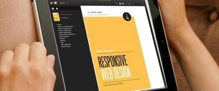 Curso gratis UF0307 Representación Gráfica y Maquetismo online para trabajadores y empresas