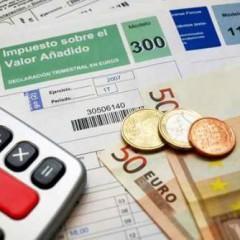 UF0315 Gestión Fiscal