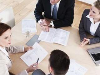 UF0317 Planificación de la Auditoría