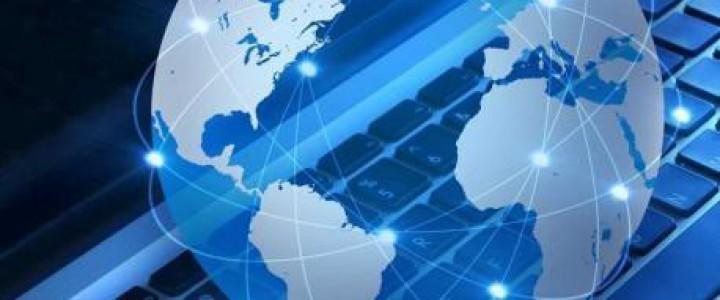 Curso gratis UF0319 Sistema Operativo, Búsqueda de la Información: Internet/Intranet y Correo Electrónico online para trabajadores y empresas