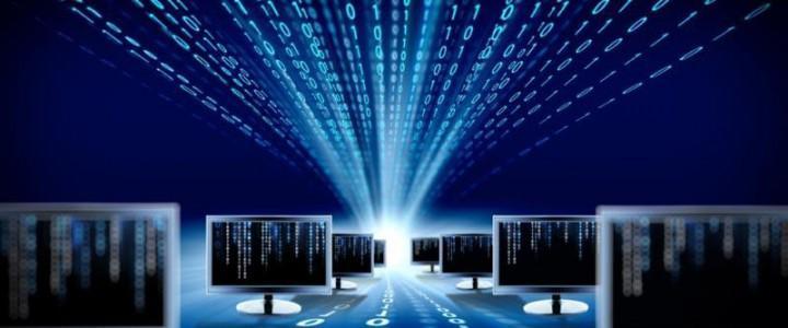 Curso gratis UF0322 Aplicaciones Informáticas de Bases de Datos Relacionales online para trabajadores y empresas