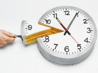 UF0324 Gestión del Tiempo, Recursos e Instalaciones