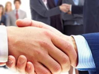 MF1790_3 Comercialización de Productos y Servicios en Pequeños Negocios o Microempresas
