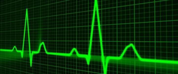 Curso gratis UF0403 Diagnosis de Averías y Mantenimiento Correctivo de Sistemas de Electromedicina online para trabajadores y empresas