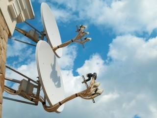 UF0425 Mantenimiento y Reparación de Instalaciones de Antenas en Edificios