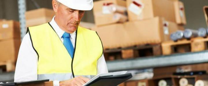 Curso gratis UF0476 Gestión de Inventarios online para trabajadores y empresas