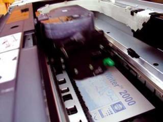 UF0509 Prevención de Riesgos Laborales y Medioambientales en la Industria Gráfica