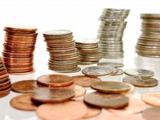 UF0526 Gestión Comercial de Productos y Servicios Financieros y los Canales Complementarios