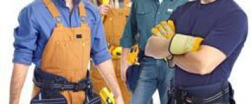 UF0531 Prevención de Riesgos Laborales en Construcción