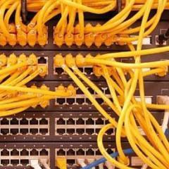 UF0542 Montaje de Elementos y Equipos en Instalaciones de Telecomunicación en Edificios