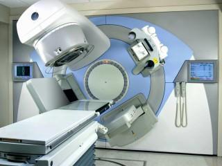 UF0543 Planificación de la Instalación de Sistemas de Electromedicina