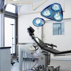 UF0548 Gestión del Mantenimiento de Sistemas de Electromedicina