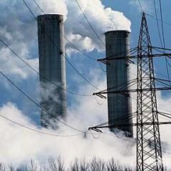 UF0561 Funciones Profesionales y Formación del Equipo de Operación de una Central Eléctrica