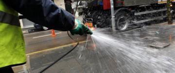 UF0572 Instalaciones Eficientes de Suministro de Agua y Saneamiento en Edificios