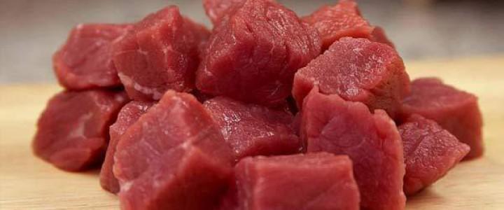 Curso gratis Acondicionamiento de la carne para su comercialización. INAI0108 - Carnicería y elaboración de productos cárnicos online para trabajadores y empresas