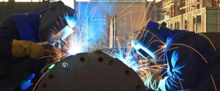 Curso gratis UF0586 Preparación de Máquinas, Equipos y Herramientas en Operaciones de Mecanizado por Corte y Conformado online para trabajadores y empresas